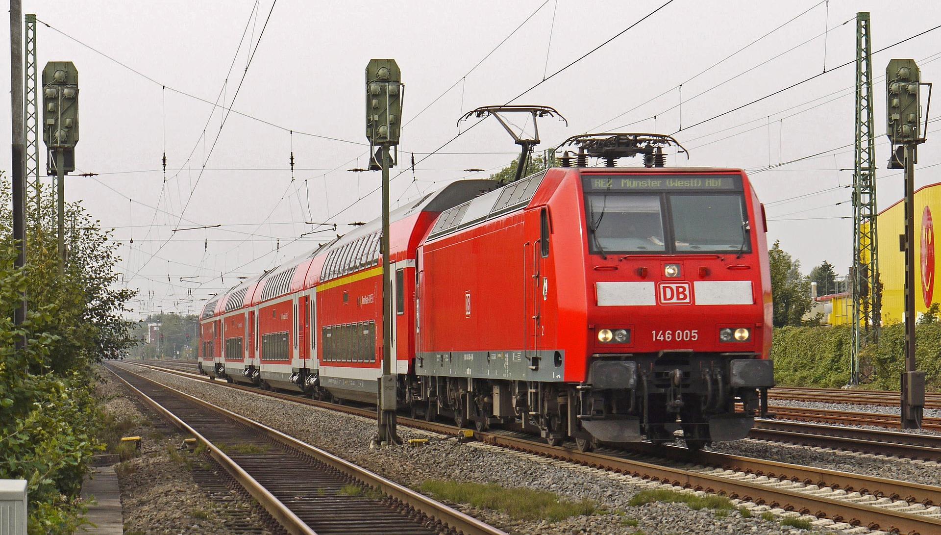 Fhs0083 Fleischmann 7123 Dc N Dampflok Br 23 105 Der Db Ovp B