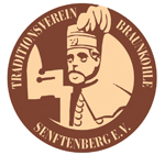 traditionsverein braunkohle
