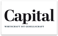 tl_files/Pressespiegel/capital.png