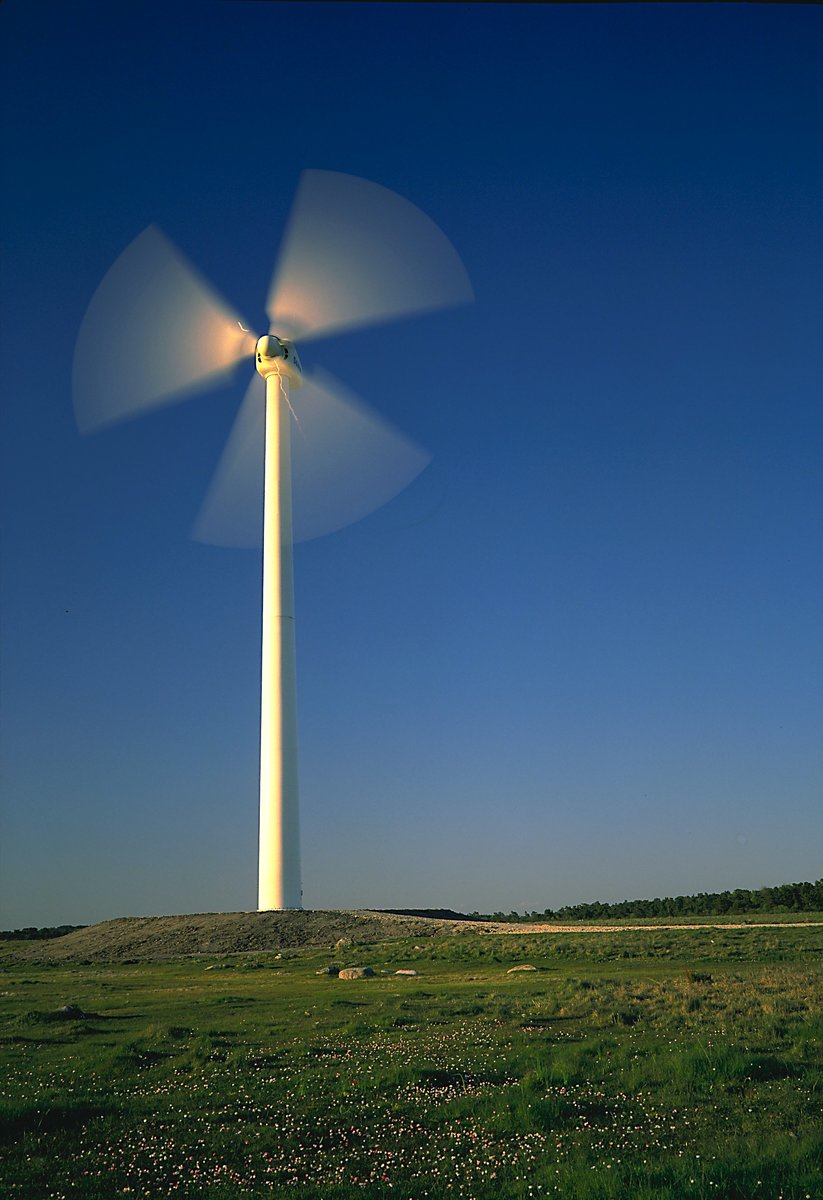 tl_files/content/Energie_News/ppt_wind_turbine_01.jpg